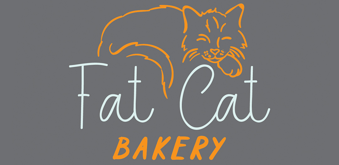 Fat Cat Bakery PEI